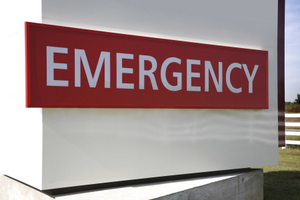 What Exactly Is a Dental Emergency?